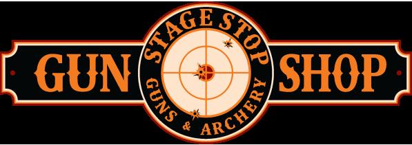 Springfield M1A Socom II ◊ Stage Stop Gun Shop | Indoor Range